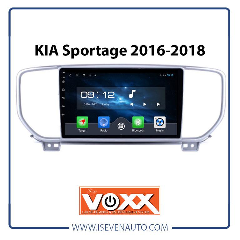 VoxX_Kia_C700Pro